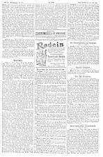 Die Presse 18930620 Seite: 4