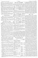 Die Presse 18930620 Seite: 5