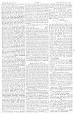 Die Presse 18930620 Seite: 6
