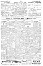 Die Presse 18930620 Seite: 7