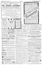 Die Presse 18930620 Seite: 8