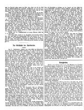 Allgemeine Spiel-Zeitung 18671103 Seite: 2
