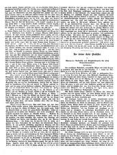 Allgemeine Spiel-Zeitung 18671103 Seite: 3