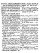 Allgemeine Spiel-Zeitung 18671103 Seite: 7