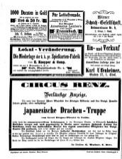 Allgemeine Spiel-Zeitung 18671103 Seite: 8