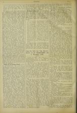 Arbeiterwille 18930105 Seite: 2