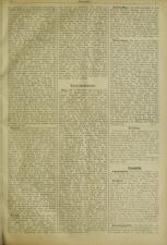 Arbeiterwille 18930105 Seite: 3