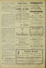 Arbeiterwille 18930105 Seite: 4