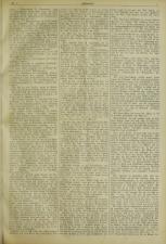 Arbeiterwille 18930105 Seite: 5