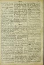 Arbeiterwille 18930105 Seite: 6