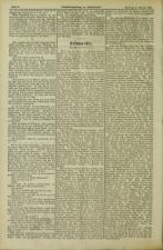 Arbeiterwille 19250215 Seite: 10
