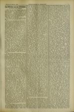 Arbeiterwille 19250215 Seite: 11