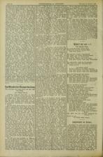 Arbeiterwille 19250215 Seite: 12