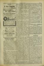Arbeiterwille 19250215 Seite: 13