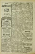 Arbeiterwille 19250215 Seite: 14