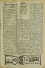 Arbeiterwille 19250215 Seite: 15