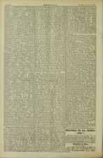 Arbeiterwille 19250215 Seite: 16