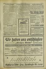 Arbeiterwille 19250215 Seite: 17