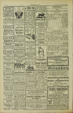 Arbeiterwille 19250215 Seite: 18