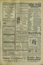 Arbeiterwille 19250215 Seite: 19