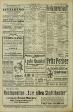 Arbeiterwille 19250215 Seite: 20