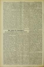 Arbeiterwille 19250215 Seite: 2