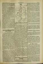 Arbeiterwille 19250215 Seite: 3