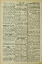 Arbeiterwille 19250215 Seite: 4