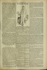 Arbeiterwille 19250215 Seite: 5