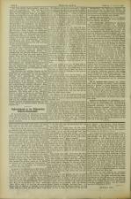 Arbeiterwille 19250215 Seite: 6