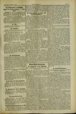 Arbeiterwille 19250215 Seite: 7