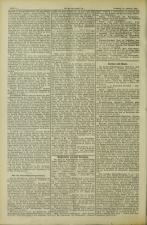 Arbeiterwille 19250215 Seite: 8