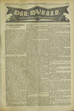 Arbeiterwille 19250215 Seite: 9