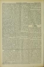 Arbeiterwille 19250712 Seite: 10