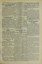 Arbeiterwille 19250712 Seite: 11
