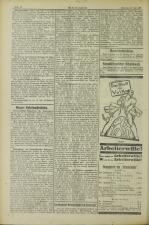 Arbeiterwille 19250712 Seite: 12