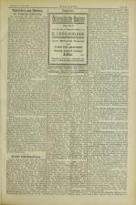 Arbeiterwille 19250712 Seite: 13