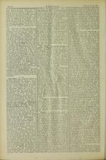 Arbeiterwille 19250712 Seite: 14