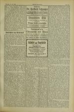 Arbeiterwille 19250712 Seite: 15