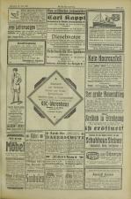 Arbeiterwille 19250712 Seite: 17