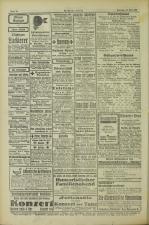 Arbeiterwille 19250712 Seite: 18