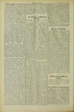 Arbeiterwille 19250712 Seite: 2