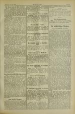 Arbeiterwille 19250712 Seite: 3