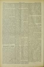 Arbeiterwille 19250712 Seite: 4