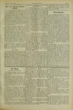 Arbeiterwille 19250712 Seite: 5