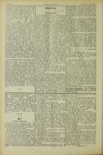 Arbeiterwille 19250712 Seite: 6