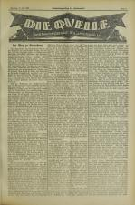 Arbeiterwille 19250712 Seite: 7