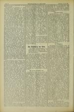 Arbeiterwille 19250712 Seite: 8