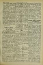 Arbeiterwille 19250712 Seite: 9