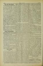 Arbeiterwille 19250714 Seite: 10